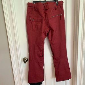 O'Neill Ski Pants